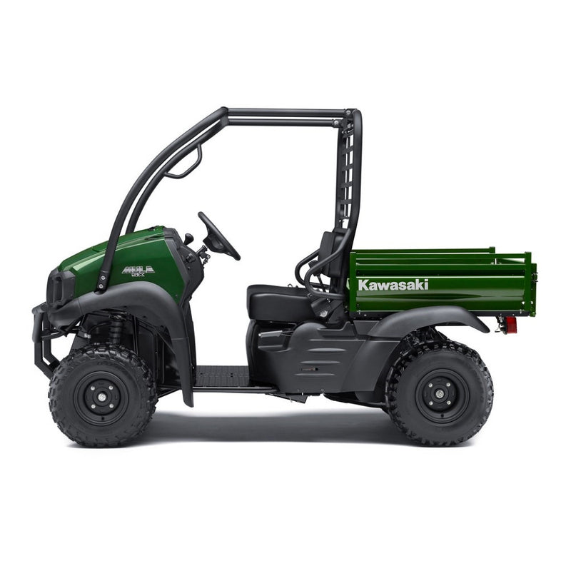 Kawasaki Mule SX Utility Vehicle