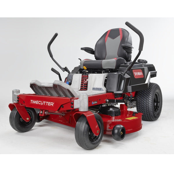 Toro TimeCutter MX4275 Zero-Turn Ride-On Lawn Mower