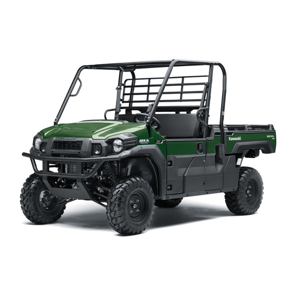 Kawasaki Mule PRO-DX Utility Vehicle