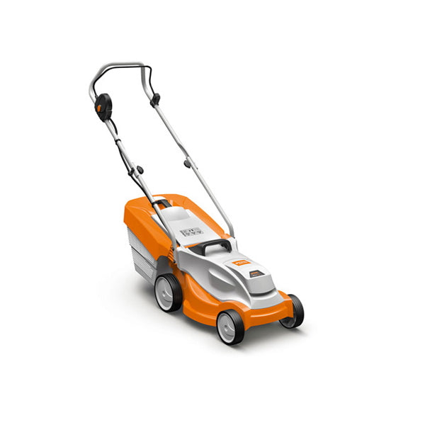 STIHL RMA235 Battery Lawn Mower (Skin Only)