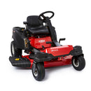 Rover RZTS46 Zero Turn Ride On Lawn Mower
