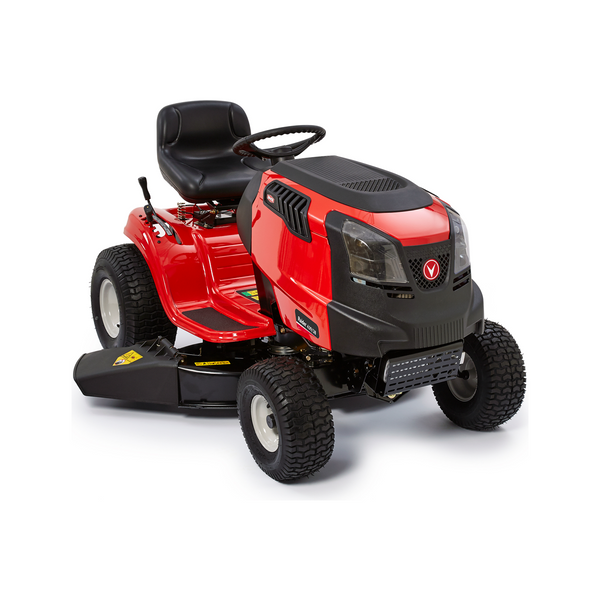 Rover Raider 420/38 Ride-On Lawn Mower
