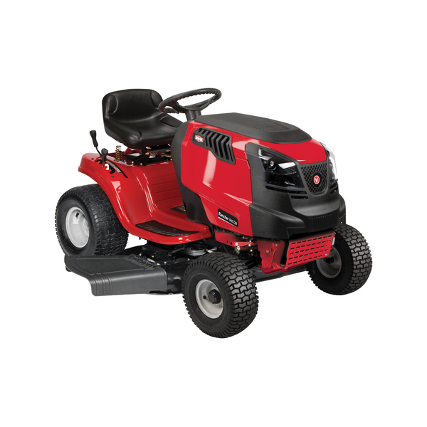 Rover Rancher 547/38 Ride-On Lawn Mower