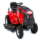 Rover Rancher 547/42 Ride-On Lawn Mower