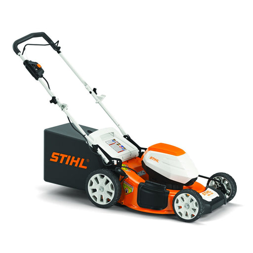 STIHL RMA510 Battery Lawn Mower