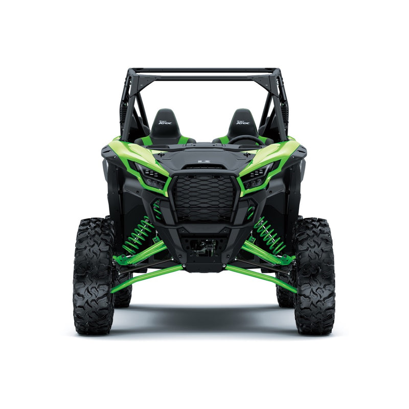 Kawasaki TERYX KRX 1000 Recreation Utility Vehicle