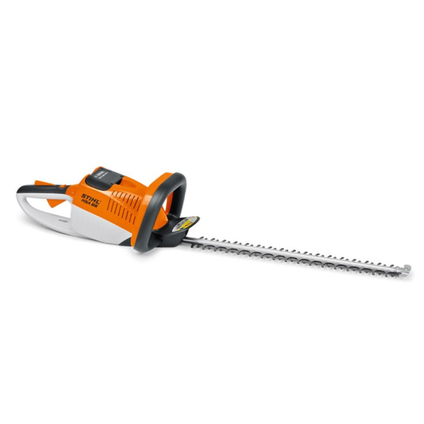 Stihl HSA56 Battery Hedge Trimmer (Skin Only)