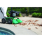 Billy Goat LB352 Lawn & Litter Vacuum