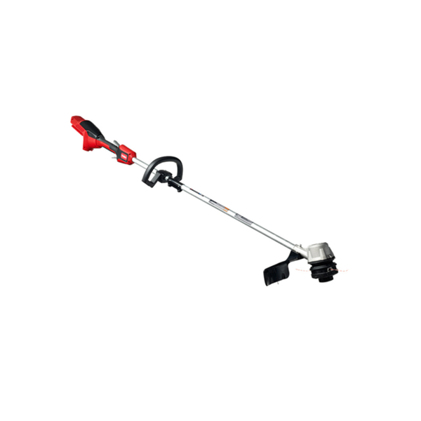 Toro 60v MAX Battery Whipper Snipper ( Skin only)