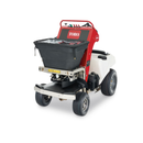Toro Stand-on Spreader E-Sprayer