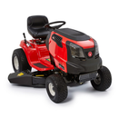 Rover Raider 439/38 Ride-On Lawn Mower
