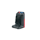 Toro 60v MAX Li-Ion Battery Charger
