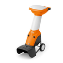 STIHL GHE 355 Electric Shredder