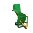 Hansa C13 PTO Chipper