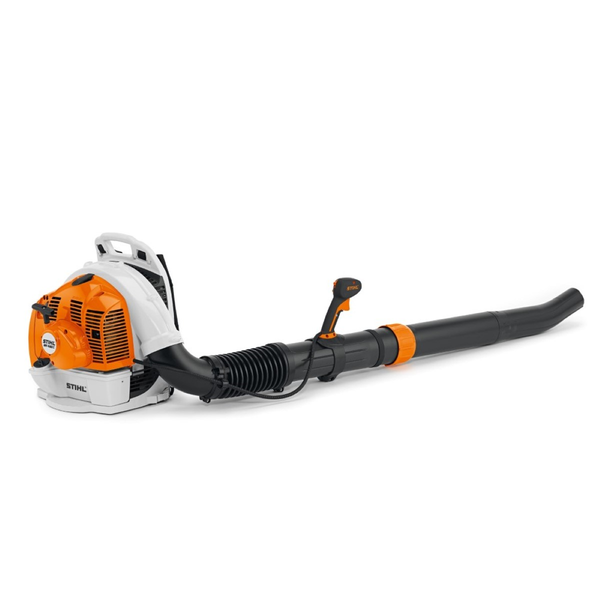 Stihl BR450C-EF Backpack Petrol Leaf Blower