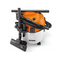 Stihl SE62 Electric Vac Cleaner