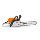 Stihl MS391 Petrol Chainsaw