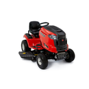 Rover Lawn King 18/42 Ride-On Lawn Mower