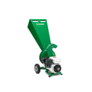Hansa C5 Petrol Chipper