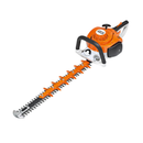 Stihl HS56C-E Petrol Hedge Trimmer