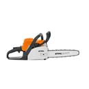 Stihl MS180 Petrol Chainsaw