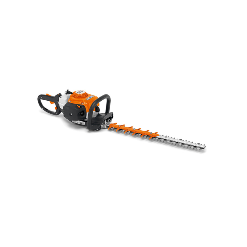 Stihl HS82R Petrol Hedge Trimmer