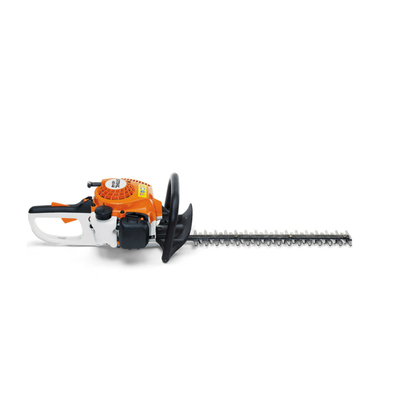 Stihl HS45-450 Petrol Hedge Trimmer