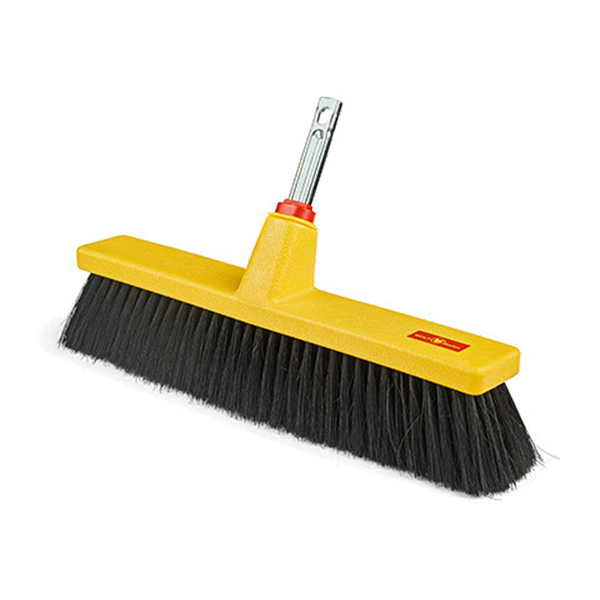 Wolf Garten BF-40M House Broom