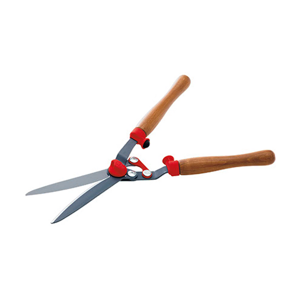 Wolf Garten HS-TL Premium Traditional Hedge Shears