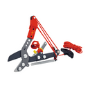 Wolf Garten RC-VM Professional Tree Lopper