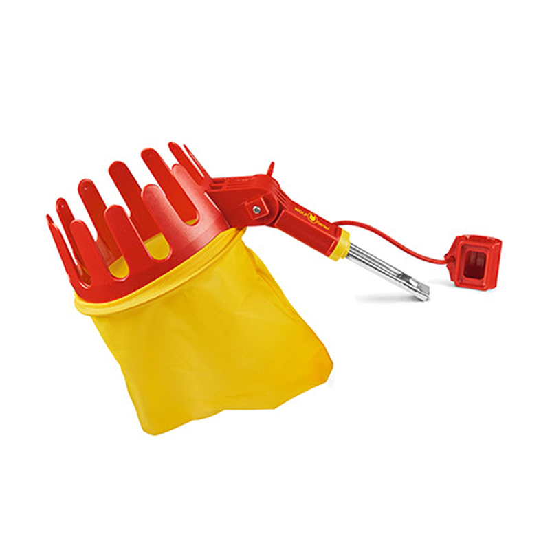 Wolf Garten RG-M Fruit Picker