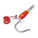 Wolf Garten RT-M Branch Hook