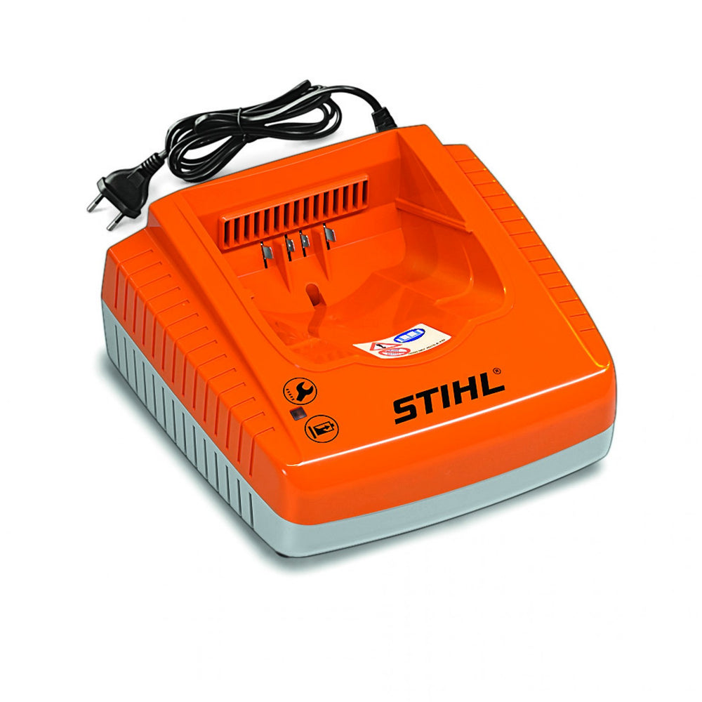 Stihl AL300 Battery Charger (Quick Charge)