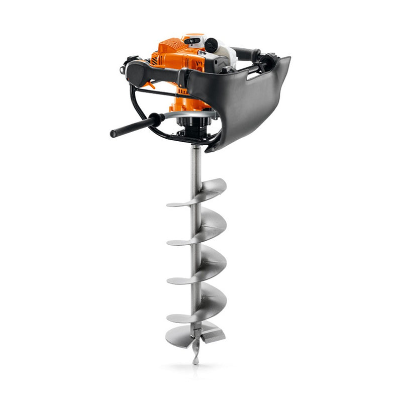 Stihl BT131-Z Earth Auger