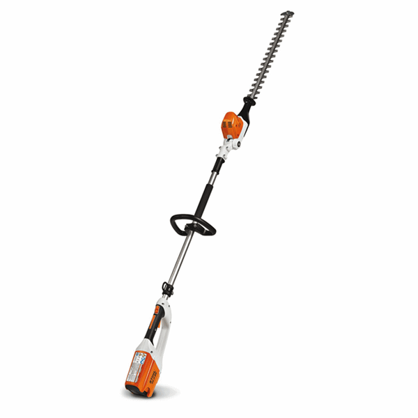 Stihl HLA65 Battery Pole Hedge Trimmer (Skin Only)