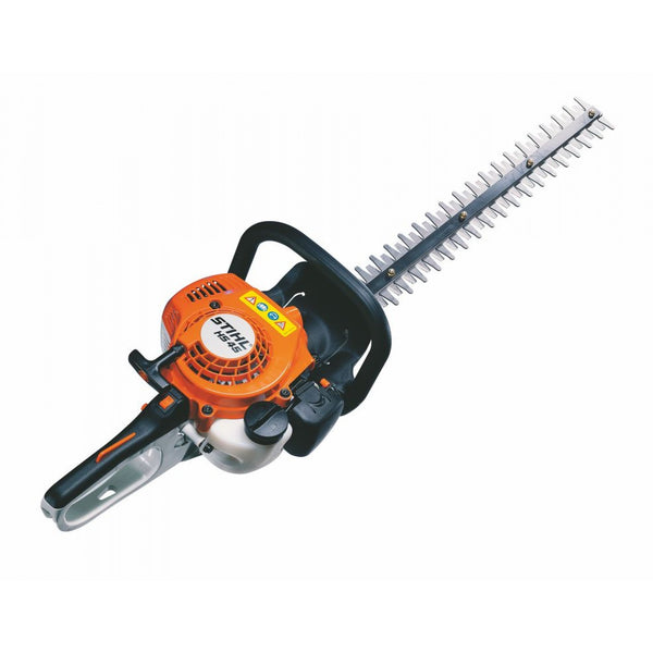 Stihl HS45-600 Petrol Hedge Trimmer