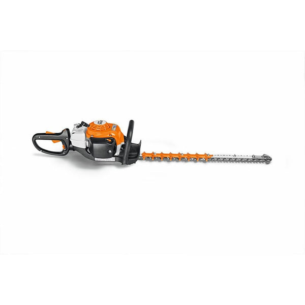 Stihl HS82T Petrol Hedge Trimmer