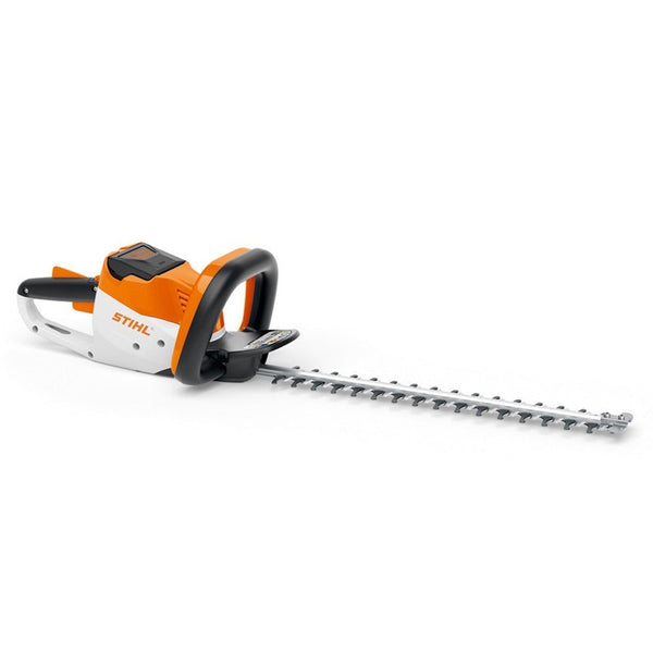 Stihl HSA56 SET Battery Hedge Trimmer