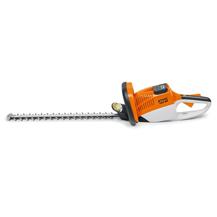 Stihl HSA66 Battery Hedge Trimmer