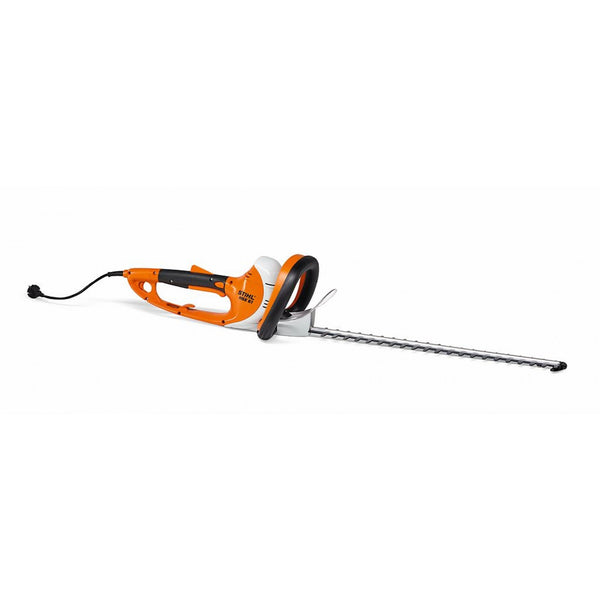 Stihl HSE61 Electric Hedge Trimmer