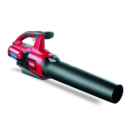 Toro 60V Brushless Axial Blower (Skin only)