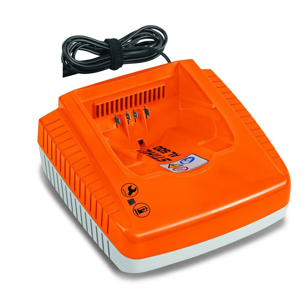 Stihl AL500 Battery Charger (Super Quick Charge)