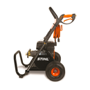 STIHL RB400 Dirt Boss High Pressure Cleaner