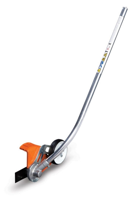 Stihl KM-FCB Kombi Attachment Edger
