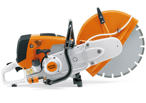 Stihl TS800 Petrol Cut-Off Saw