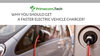 Why should you get a faster electric vehicle charger?