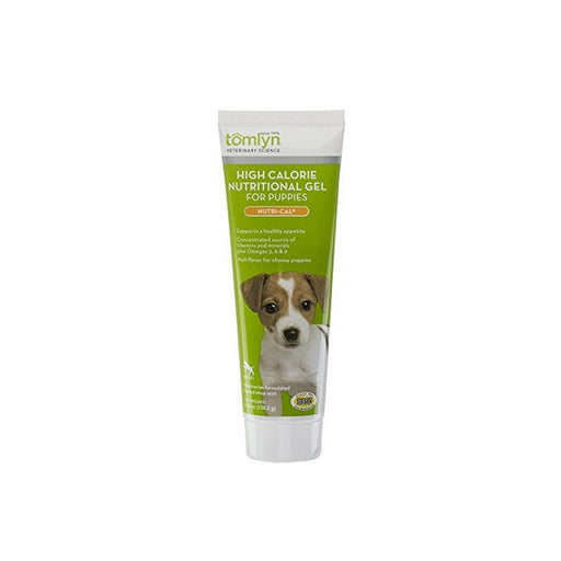 NutriCal HighCalorie Dietary Puppy Supplement, 4.25 Oz