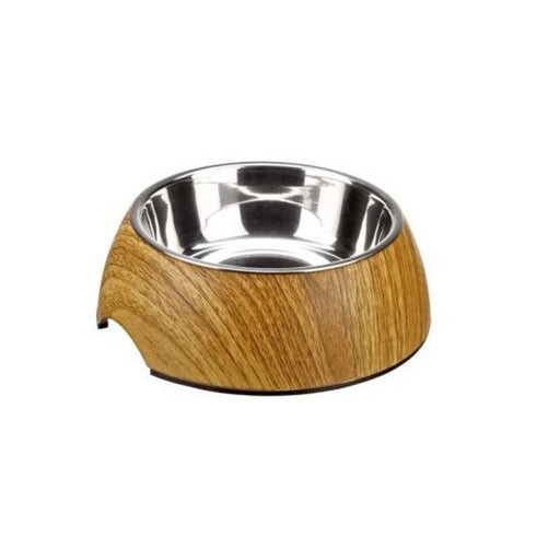 Woody Feeding Bowl, 160 Ml