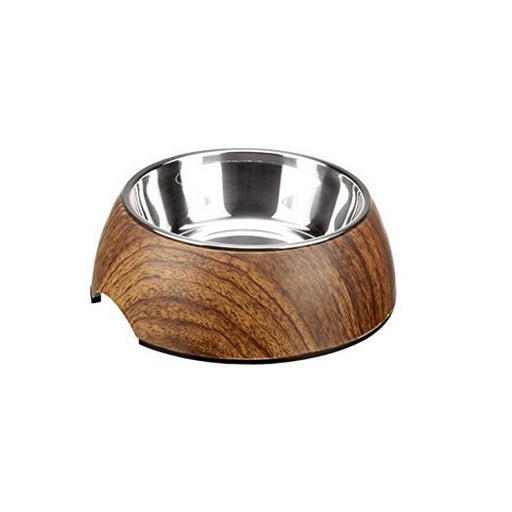 Woody Feeding Bowl, 700 Ml