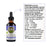 Earth Animal Herbal Remedies - Aches & Discomfort 2fl. oz.
